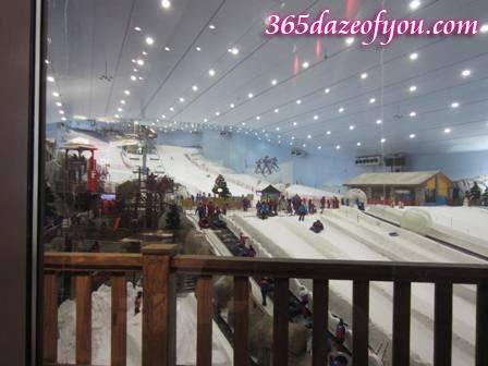 20111101-010157.jpg